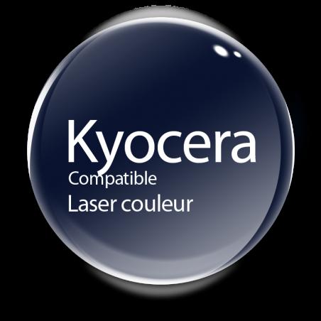 KYOCERA / MITA Laser Couleur