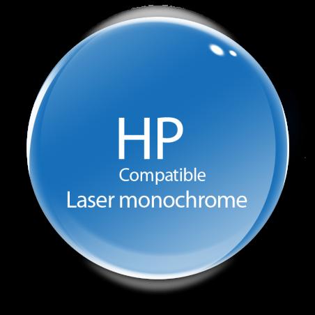 HP Laser Monochrome