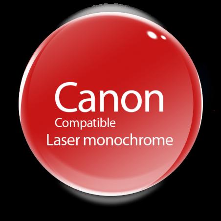 CANON Laser Monochrome