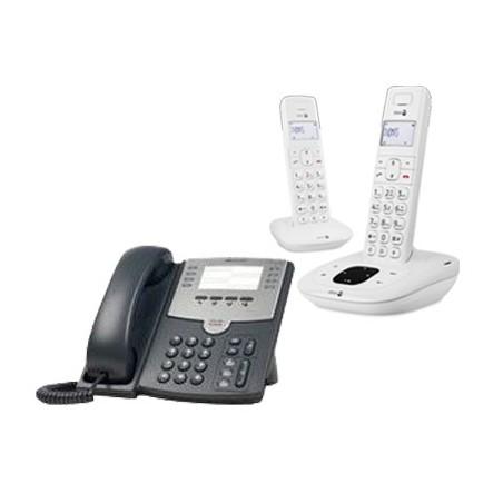 telephone_fixe
