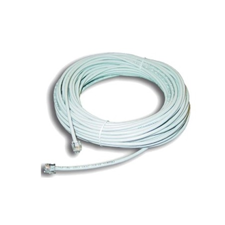 cable_ADSL