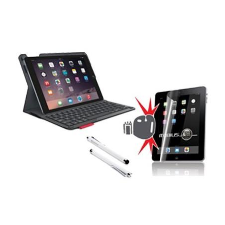 Accessoire tablette tactile