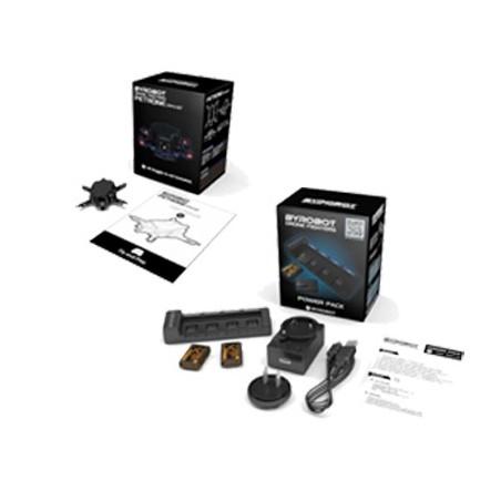 Accessoires_drones