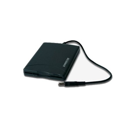 Lecteur de disquette