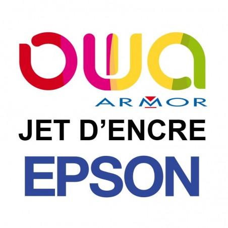 ARMOR - Compatible Epson