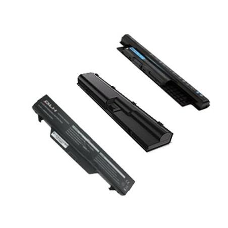 batteries_portable