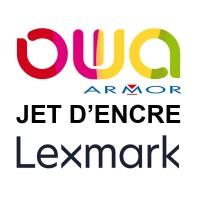 ARMOR - Compatible Lexmark