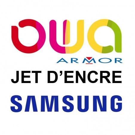 ARMOR - Compatible Samsung