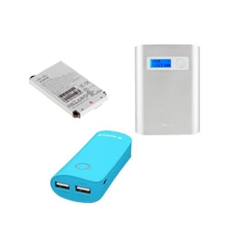 Batterie_pour_telephone