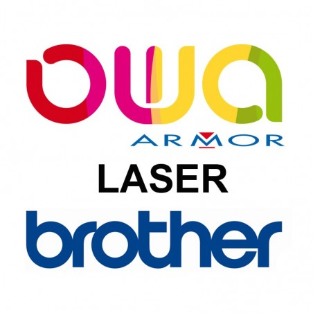 ARMOR - Toners Compatibles Brother