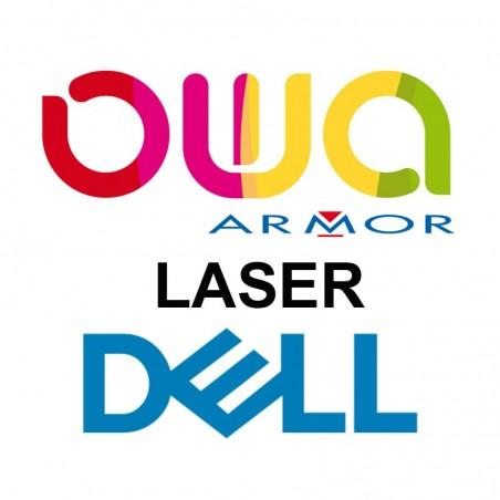 ARMOR - Toners Compatibles Dell