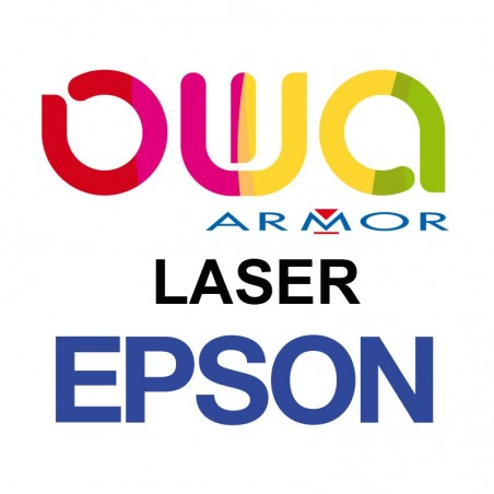 ARMOR - Toners Compatibles Epson