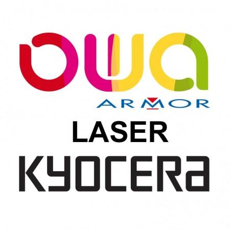 ARMOR - Toners Compatibles Kyocéra