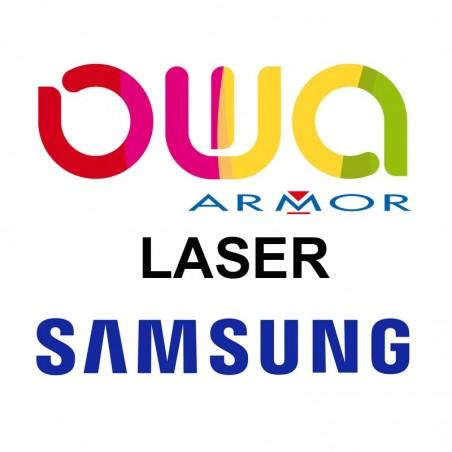 ARMOR - Toners Compatibles Samsung