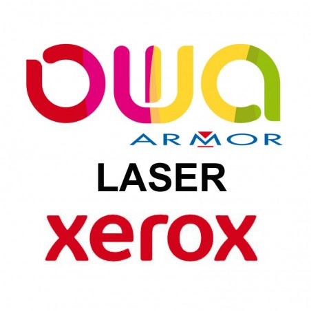 ARMOR - Toners Compatibles Xerox